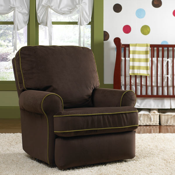 glider recliner chair sofa and company accessories recliners tryp best chairs storytime series