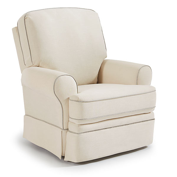 best chairs glider pattern for chair slipcover recliners juliana storytime series