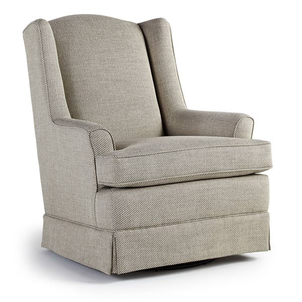 glider recliner chair with ottoman fisher price feeding chairs | swivel glide natasha best home furnishings