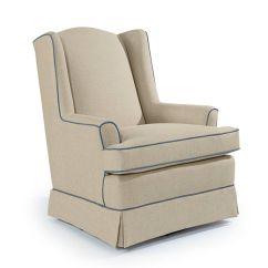 Cheap Glider Chair White Ceremony Chairs Natasha Best Storytime Series