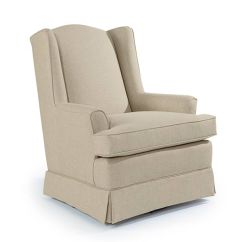 Best Chairs Swivel Glider Recliner Chair Cover Rentals Jersey City Nj Natasha Storytime Series
