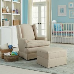 Best Chairs Glider Desk Chair With Gold Legs Natasha Storytime Series