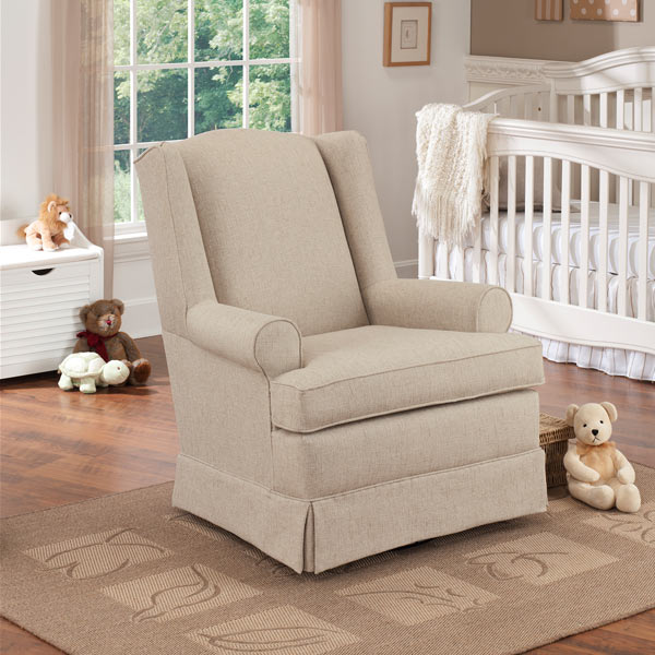 best chairs swivel glider chaise outdoor roni storytime series