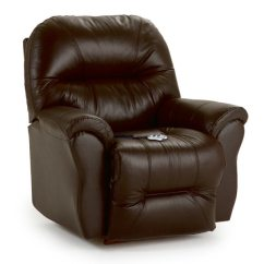 Best The Chairs Feminine Executive Office Recliners Power Bodie Home Furnishings
