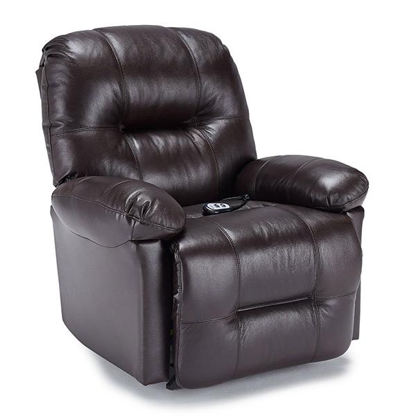 power recliner chair parts legs home depot recliners | lift zaynah best furnishings