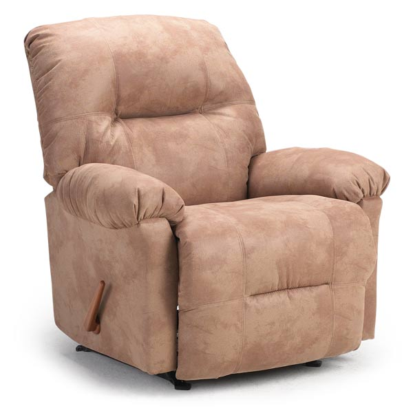 best chairs inc recliner reviews double chair recliners medium wynette home furnishings