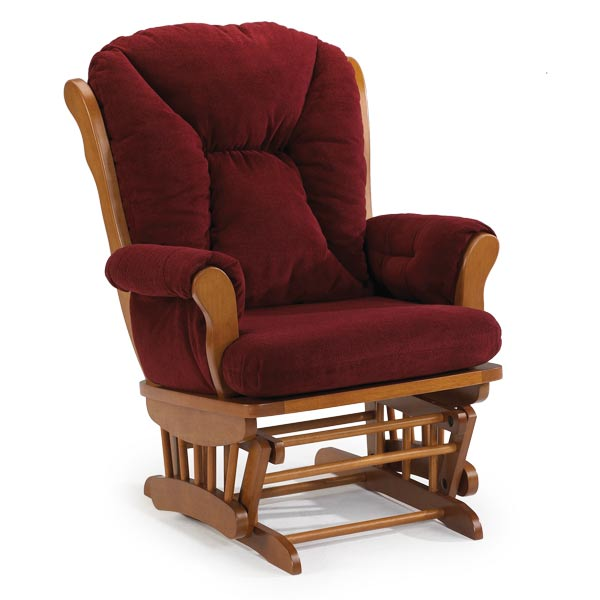 best chairs glider stressless chair squeaks rockers manuel home furnishings