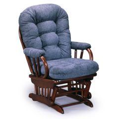 Best Chairs Glider Kids Hair Cutting Rockers | Sona Home Furnishings