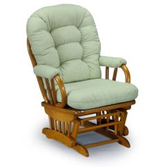 Besthf Com Chairs Plush Toulouse Rocking Chair Glider Rockers | Sona Best - Storytime Series