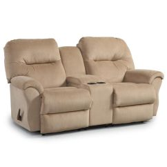 Best Power Reclining Sofa Set Mattress Topper For Ikea Bed Dual Rocking Loveseat. Amazing Alpine Double ...