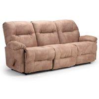 Best Reclining Sofa - talentneeds.com