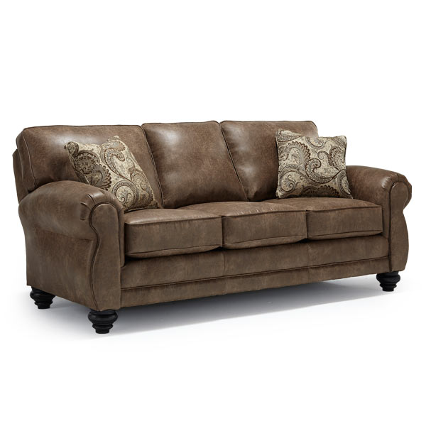 2 seat reclining sofa cover low level designs sofas | stationary fitzpatrick col best home furnishings