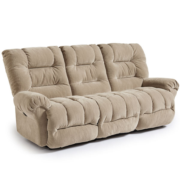 Chaise Sofa Leather And