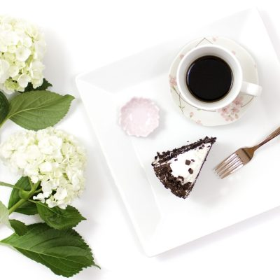 Why Cake, Cappuchino, and Wine May Be Surprisingly Good for You