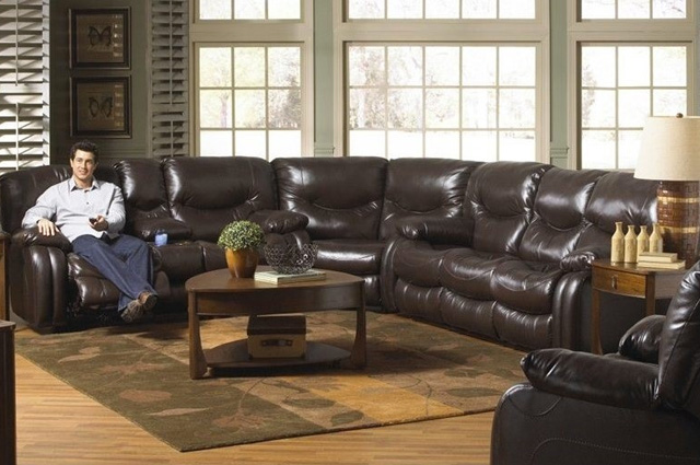 best sectional sofas for the money sofa furniture sale top 15 2019