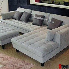 Best Sectional Sofas For The Money Children S Sofa Set Top 15 2019