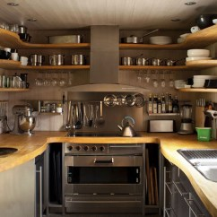 Kitchen Design Photos For Small Kitchens Remodel San Diego 18 Clever Storage Ideas Organisation Solutions