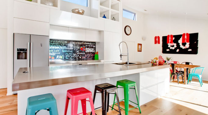 best kitchen ideas remodeling los angeles the revealed designs accessories and decor 20 cool must have gadgets