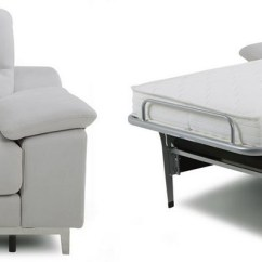Chair Bed With Arms Uk Cover Elegance Logan Iowa Top 10 Best Armchair Beds Single Pull Out And Fold Sofa Guest Cuddler