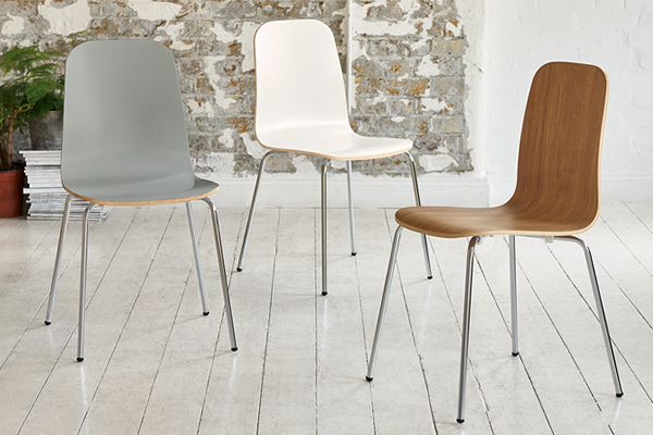 Top 10 Best Dining Chair Sets Pairs And Sets Of 4