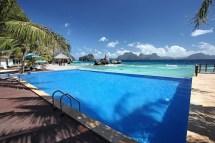 Palawan Honeymoon Resorts