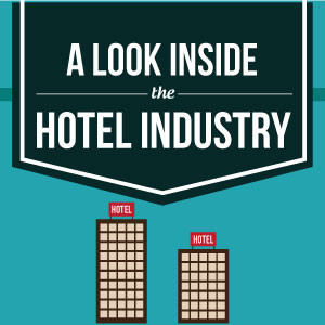 5 Resume Tips for Hospitality Managers - Best Hospitality Degrees