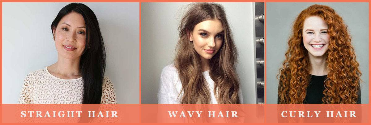 Hairstyles With Hot Rollers For Any Hair Type Amp Length BHRT