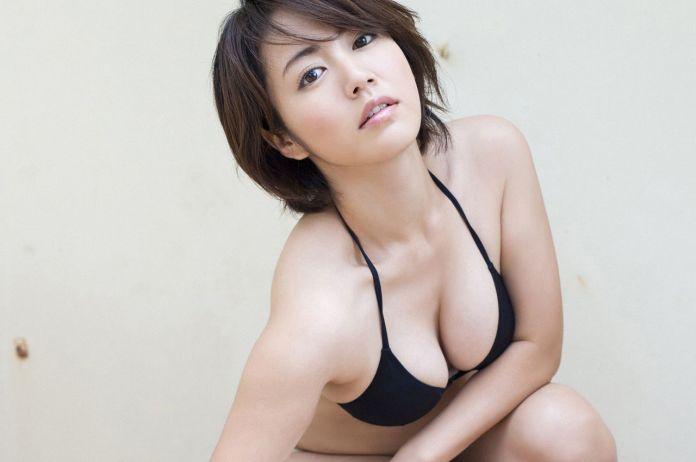 WPB-net Vol. 175 Sayaka Isoyama