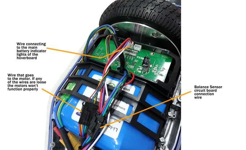 Lightning Charger Cable Wiring Diagram On Wiring Diagram For Car Horn