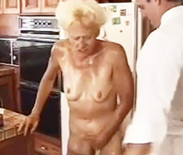 Granny Grandson Anal Incest Related Videos
