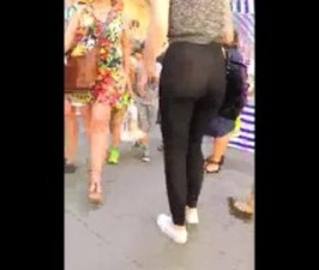 The Candid Forum Perfect Ass