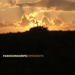 FASHION KORPS – DEMONISTS