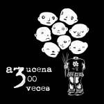 archive.org – DESCARREGA/DOWNLOAD