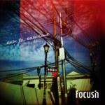 Focusin – Easy go, easy come