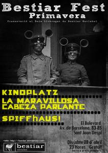 cartel kinoplatz bestiar fest_ok