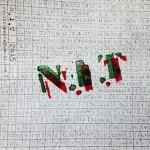 N.I.T., Casset