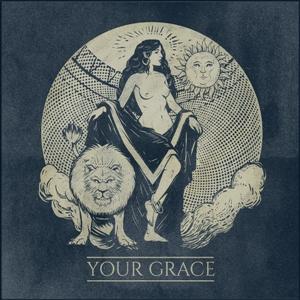 Your Grace; That holy mountain; Bestiar Netlabel