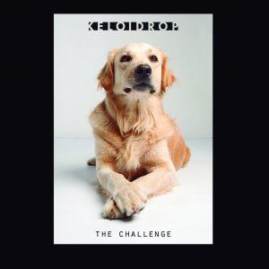 Keloidrop;The Challenge; Bestiar Netlabel