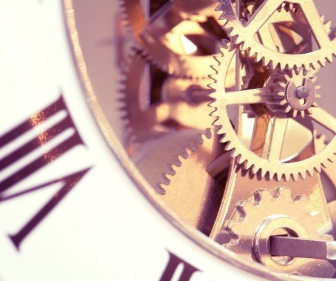 5 formas sencillas de hacer más tiempo en su día
