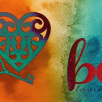 Be-Cast Episode 18: BE LOVING