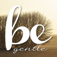 Be-Cast Episode 57: BE GENTLE (The Best of Be)