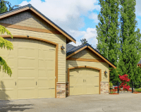 Henefeld Garage Doors - Pittsburgh, PA 15216 | (412) 440 ...