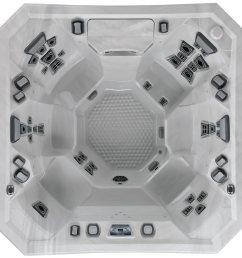 v84 hot tub [ 1280 x 1049 Pixel ]