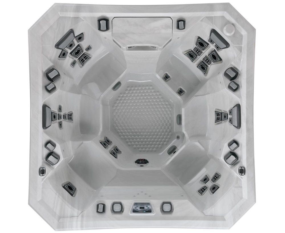 medium resolution of v84 hot tub