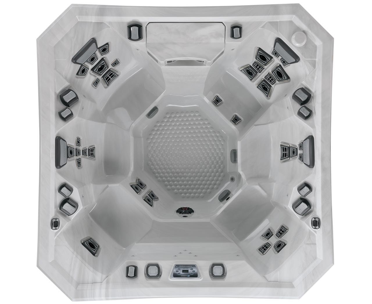 hight resolution of v84 hot tub