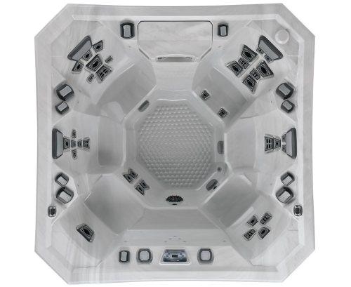 small resolution of v84 hot tub