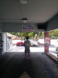 movers and storage miami