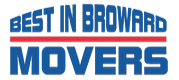 Best In Broward Movers