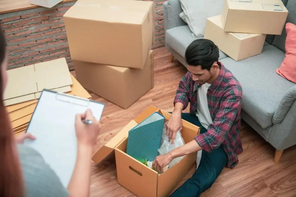 moving company Camden las Olas