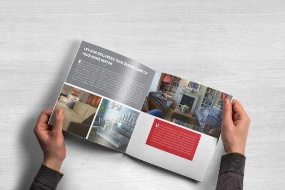 Home Decor Catalogue Preview #9